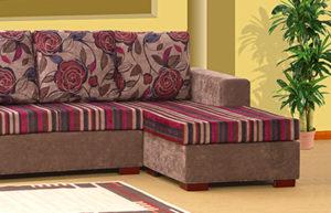 Pleasant Buy Furniture Kolkata Durgapur West Bengal Damro Inzonedesignstudio Interior Chair Design Inzonedesignstudiocom
