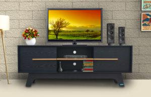 Buy Furniture Margoa Panaji (Goa) & Buy Furniture Margoa Panaji (Goa) - Damro Furniture Blog: India