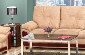 Buy Furniture Cochin Trivandrum Palakkad Thodupuzha Kerala