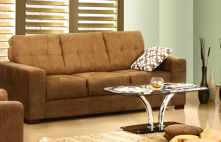 Damro News Archives Damro Furniture Blog India