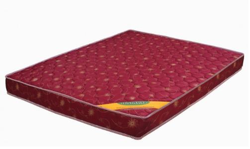 spring-mattress