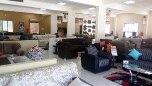 sofa-interior