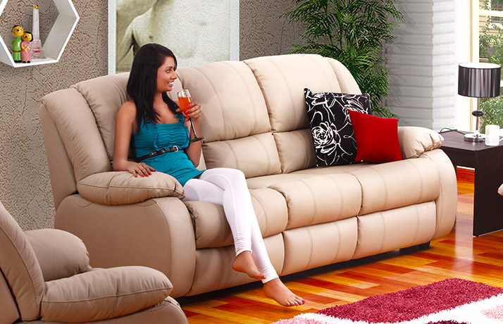 buy furniture online in Bangalore