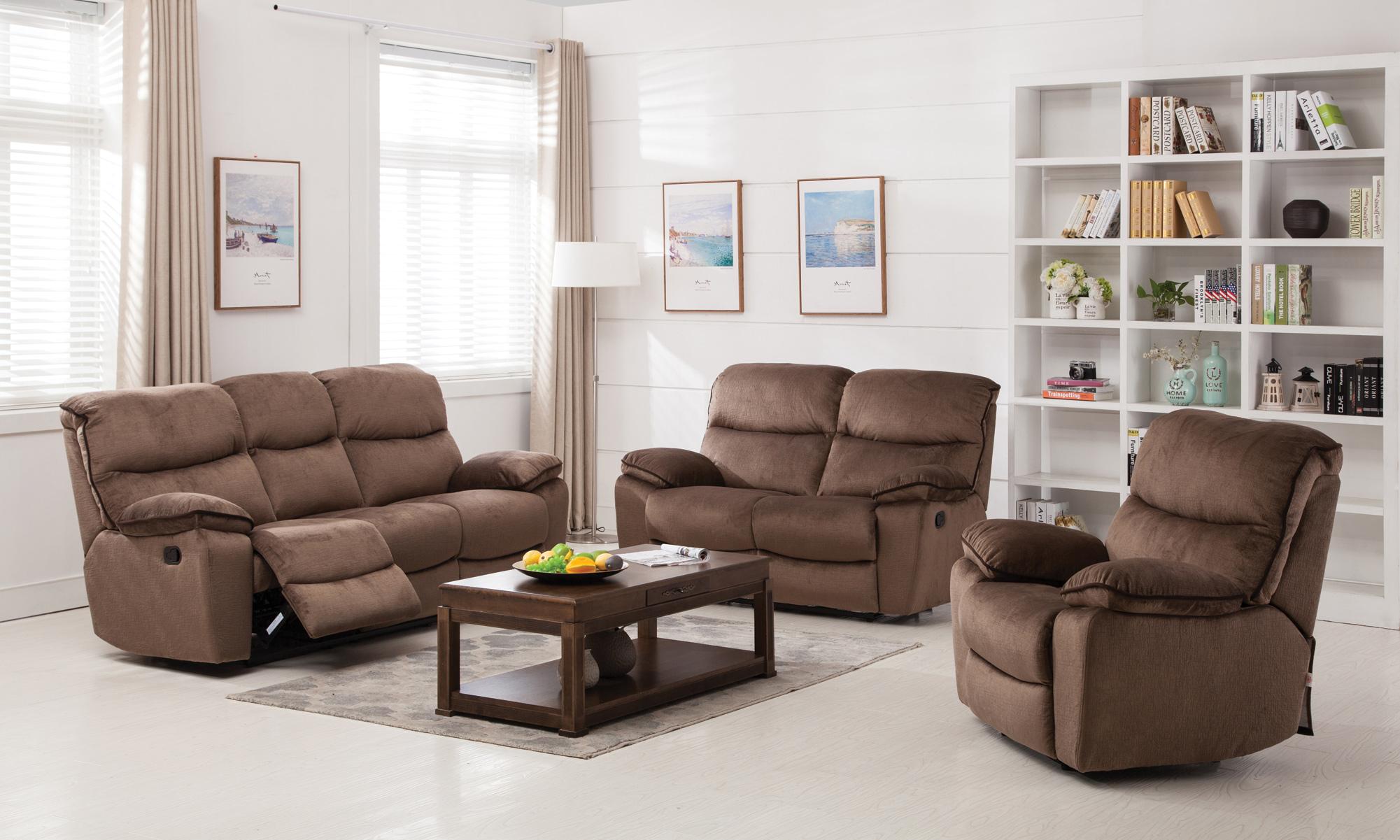 Buy Furniture Kolkata