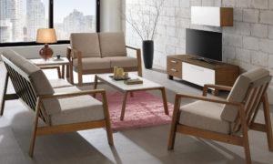 buy furniture online in Chennai