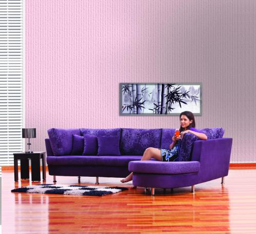 Spiro Sofa